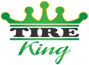 Tire King | Over 70 Five Star Reviews On Google