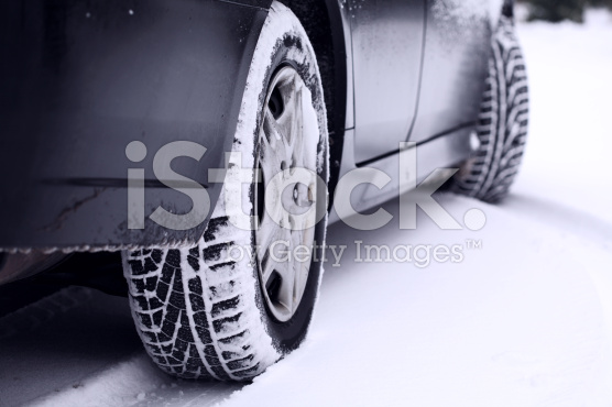 stock-photo-11650488-car-tires-in-snow
