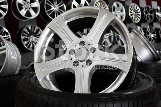 stock-photo-13271556-alloy-wheel