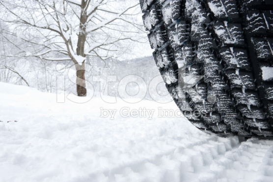 stock-photo-15173747-winter-tyre