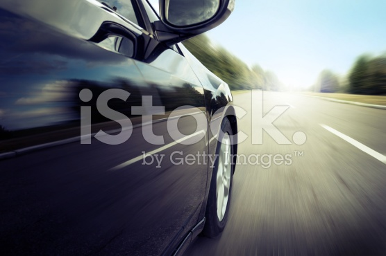 stock-photo-55790656-car