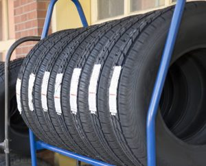 Tires Colorado Springs >> New Tires Colorado Springs Tire King